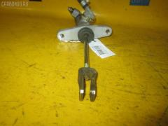 Гл.цилиндр сцепления Isuzu Elf NHS69E 4JG2 Фото 3