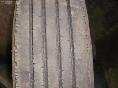 Автошина грузовая летняя Pro force ry01 6.50R16LT YOKOHAMA RY01 Фото 2