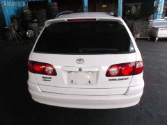 Стоп Toyota Caldina ST215G Фото 4