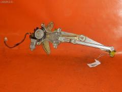 Стеклоподъемный механизм TOYOTA CALDINA ST215G Фото 1