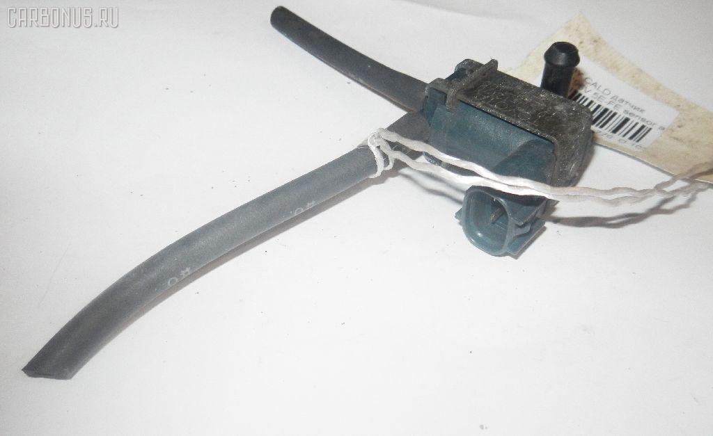 Клапан-вакуумник TOYOTA CALDINA ET196V 5E-FE Фото 2