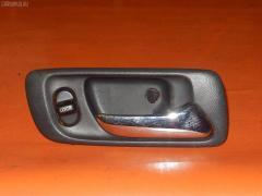 Обшивка двери HONDA TORNEO CF4 Фото 6