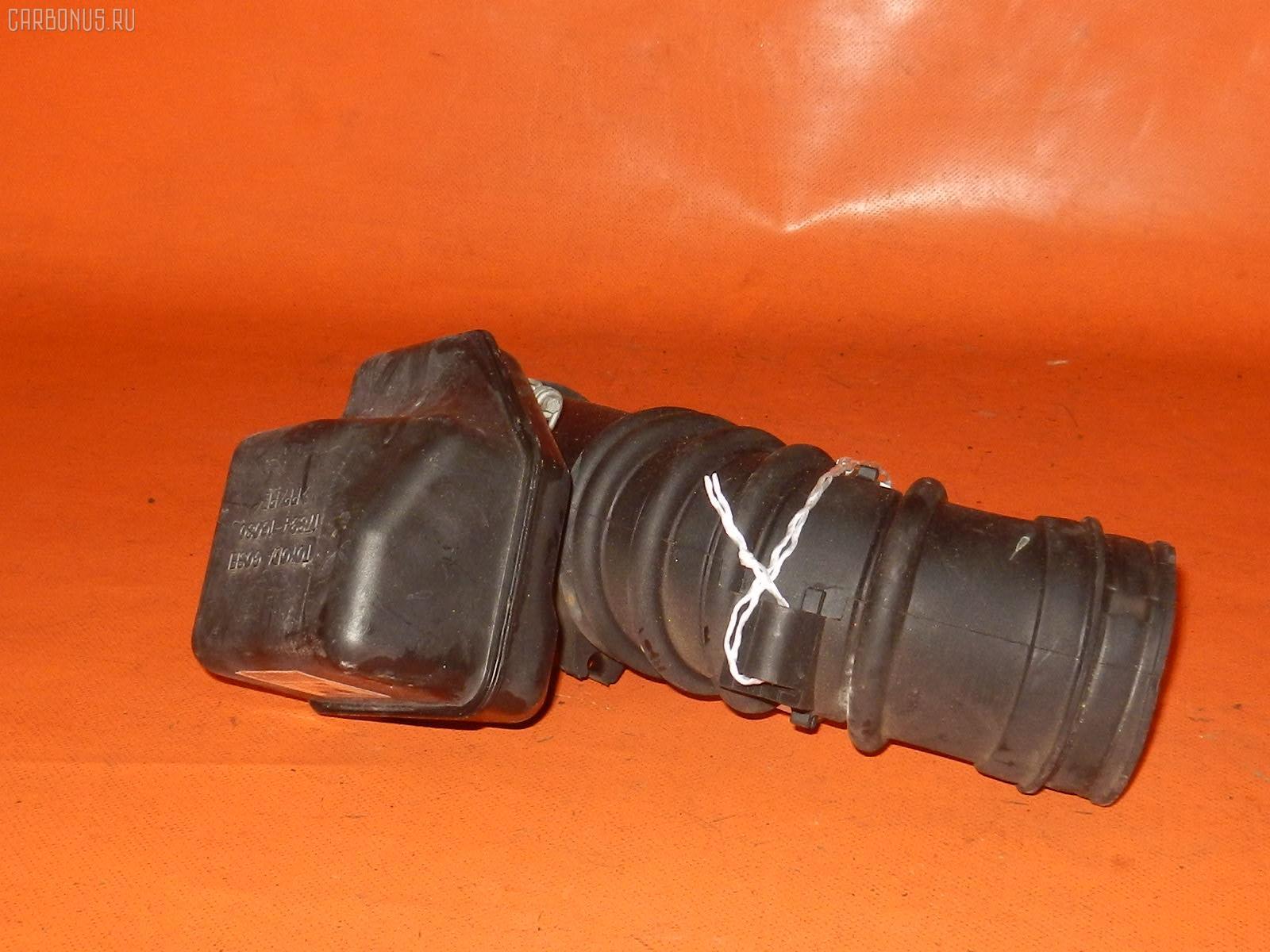 Патрубок воздушн.фильтра TOYOTA CARINA AT212 5A-FE Фото 1