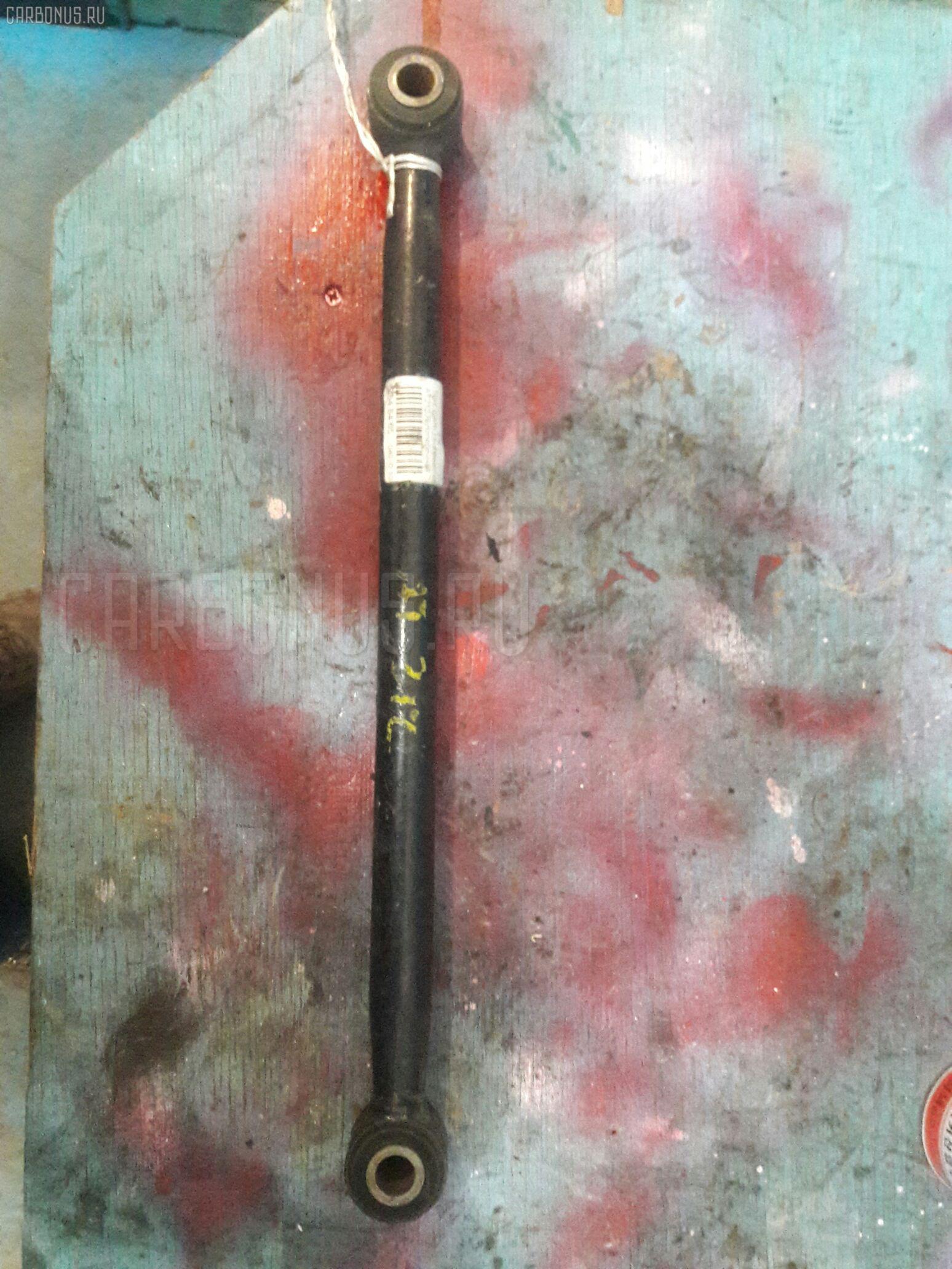 Тяга реактивная TOYOTA CARINA AT212 Фото 1