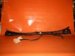 Решетка под лобовое стекло на Toyota Camry SV30 55781-32050  55782-32050