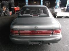 Держатель дворника Toyota Camry SV30 Фото 3