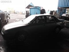 Тросик на коробку передач TOYOTA CAMRY SV30 4S-FE Фото 3