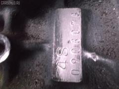 Тросик на коробку передач TOYOTA CAMRY SV30 4S-FE Фото 8