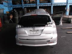 КПП автоматическая Toyota Caldina AZT241W 1AZ-FSE Фото 6