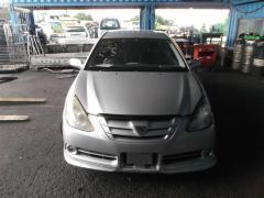 КПП автоматическая Toyota Caldina AZT241W 1AZ-FSE Фото 8