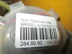 Air bag Toyota Town ace noah SR50G Фото 9