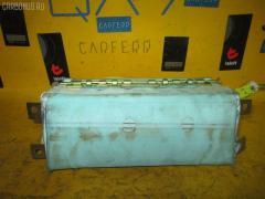 Air bag TOYOTA TOWN ACE NOAH SR50G Фото 1