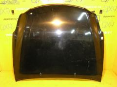 Капот Toyota Mark ii blit JZX110W Фото 1