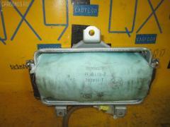 Air bag TOYOTA MARK II BLIT JZX110W Фото 1
