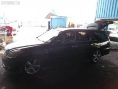 Кнопка аварийной остановки Toyota Mark ii blit JZX110W Фото 4