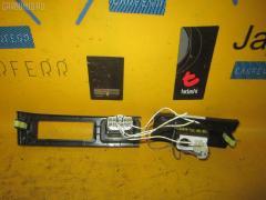 Кнопка аварийной остановки Toyota Mark ii blit JZX110W Фото 3