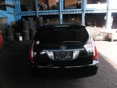 Решетка под лобовое стекло Toyota Mark ii blit JZX110W Фото 4