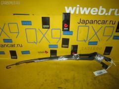 Держатель дворника Toyota Mark ii blit JZX110W Фото 1