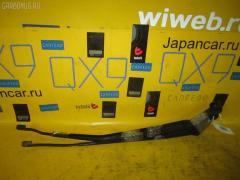 Держатель дворника Toyota Mark ii blit JZX110W Фото 2