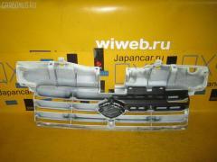 Решетка радиатора Suzuki Swift sport HT81S Фото 2