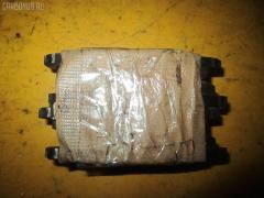 Тормозные колодки SUZUKI SWIFT SPORT HT81S M15A Фото 1