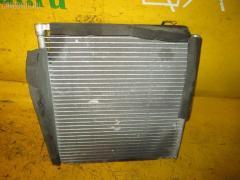 б/у Радиатор кондиционера HONDA PARTNER EY7 D15B