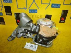 Ремень безопасности Suzuki Chevrolet mw ME34S M13A Фото 1