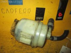 Бачок гидроусилителя SUZUKI CHEVROLET MW ME34S M13A Фото 2
