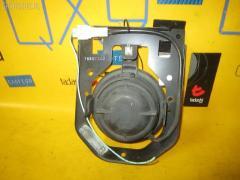 Туманка бамперная SUZUKI CHEVROLET MW ME34S Фото 2