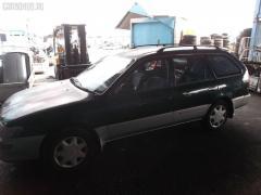 Балка подвески Toyota Corolla wagon AE100G 5A-FE Фото 2