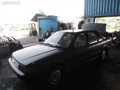Крышка багажника Toyota Corona ST171 Фото 3