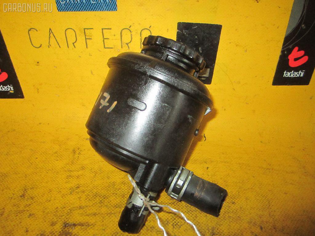 Бачок гидроусилителя TOYOTA CORONA ST171 3S-FE Фото 1