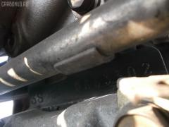 Консоль спидометра Toyota Corona ST171 Фото 8