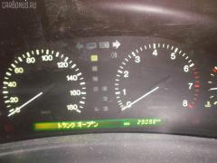 Переключатель поворотов Toyota Celsior UCF21 Фото 8