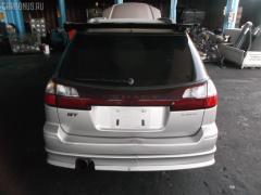 Рулевая рейка Subaru Legacy wagon BH5 EJ20TT Фото 3