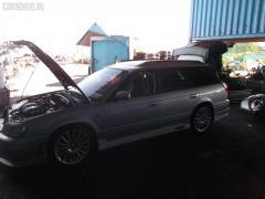 Крепление редуктора Subaru Legacy wagon BH5 EJ20TT Фото 3