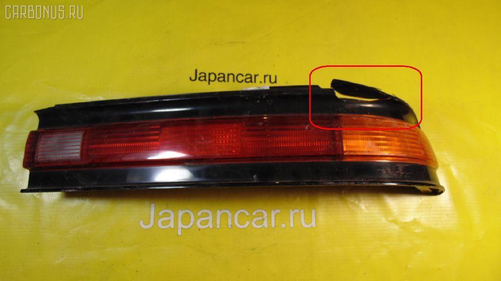 Стоп Toyota Mark ii GX90 Фото 1