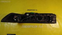 Стоп TOYOTA MARK II GX90 22-223 81551-22740 Правое