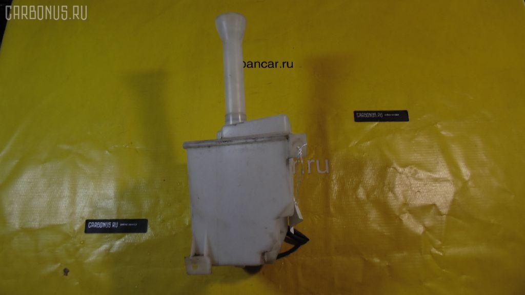 Бачок омывателя NISSAN CEFIRO PA33 Фото 2