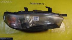 Фара Subaru Legacy BD5 Фото 1