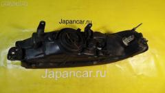 Фара Subaru Legacy BD5 Фото 2