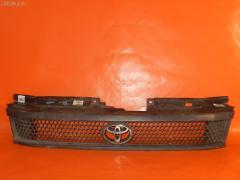 Решетка радиатора Toyota Lite ace noah CR50G Фото 1