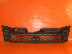 Решетка радиатора Toyota Lite ace noah CR50G Фото 2