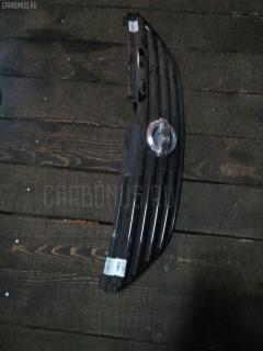 Решетка радиатора Nissan Serena C24 Фото 2