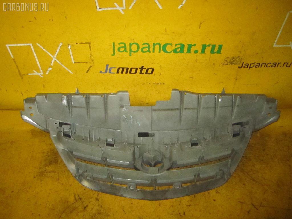 Решетка радиатора MAZDA MPV LWFW. Фото 3