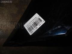 Бампер Honda Odyssey RA2 Фото 6