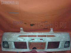 Бампер Nissan Liberty PM12 Фото 2