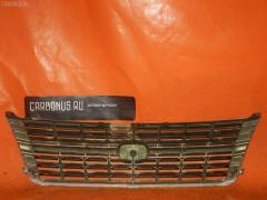 Решетка радиатора Toyota Granvia VCH16W Фото 2