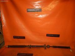 Кардан TOYOTA CAMRY SV43 3S-FE Фото 1