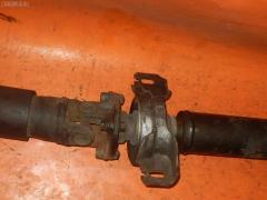 Кардан TOYOTA CAMRY SV43 3S-FE Фото 3